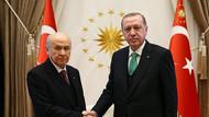 Kulis: Erdoğan ve Bahçeli'den OHAL ittifakı; ihtiyaç halinde yasal düzenleme şartı geliyor