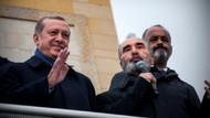 Hayrettin Karaman: İslami danışma kuruluna ihtiyacımız var