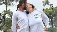 15 yıl aşk yaşadılar kardeş çıktılar, yine de evlendiler