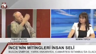 Yaşar Okuyan'ın olay bir iddiası daha ortaya çıktı!