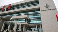 AYM, CHP'nin OHAL'de çıkarılan KHK'ların iptaline ilişkin başvurularını reddetti