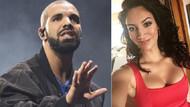 Drake, Sophie Brussaux'dan çocuğu olduğunu itiraf etti