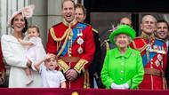Elizabeth'in cinsel hayatını anlatan kitap İngiltere'yi salladı