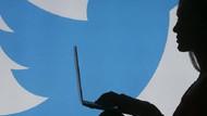 Twitter'a kaydolduğunda 13 yaşında olmayanların hesapları kapatılacak