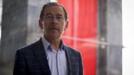 CHP Konya milletvekili Abdüllatif Şener: Parlamento direnişin merkezi olacak