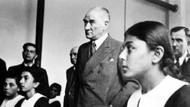 Pervin Kaplan: LGS'de Atatürk ile ilgili soruların fazlalığı dikkat çekti