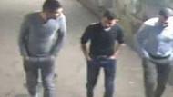 İngiltere'de alkollü kadını kaçırıp tecavüz eden 3 Türk'e rekor ceza