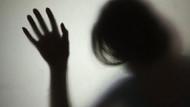 Eski eşe tecavüz davasında beraat kararı