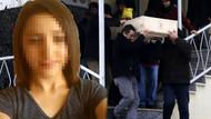 Alkolle şeker komasına girerek ölen kızın davasında 43 yıl hapis isteniyor