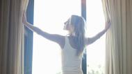 Yaz diyeti programına en sağlıklı şekilde nasıl karar verilir?