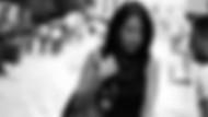Üst geçitte genç kadına taciz şoku: Çığlık atınca...