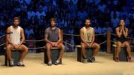 Survivor birincisi kim oldu? Survivor 2018 şampiyonu kim oldu, ödülü kim kazandı?