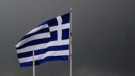 Yunanistan'da 4 darbeci asker hakkında şok karar!!