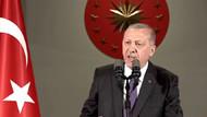Erdoğan'dan emeklilere müjde: 65 yaş aylığı her ay ödenecek