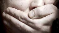 Karın ağrısı şikayetiyle gelen hasta yetkilileri alarma geçirdi