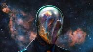 Rus fizikçinin ürkütücü uzay keşfi ve uzaylılar teorisi