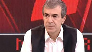 Cemil Barlas'tan şok iddia: FETÖ'cüler Erdoğan'ın diplomasını yok etmiş, öyle hissediyorum