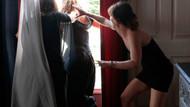 Ufak Tefek Cinayetler finaline damga vuracak kadın kavgası