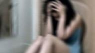 17 yaşındaki kıza cinsel istismar soruşturmasında 2 kişi ifade verdi