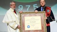 Erdoğan'ın diploması Cumhurbaşkanı Recep Tayyip Erdoğan nereden mezun?