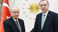 Kulis: Bahçeli'nin af önerisi toplumsal beklentiye dönüştü, AKP fazla direnemez