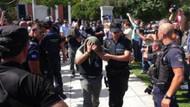 Guardian: Gerilim artarken, Türk jetleri Yunan hava sahasında uçtu