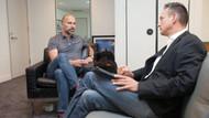 UBER'in CEO'sundan kaçamak vergi cevabı