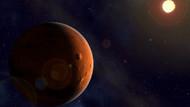 NASA'nın Mars keşfi yarın açıklanıyor