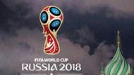 Dünya kupası ne zaman başlıyor? Hangi maç hangi kanalda yayınlanacak?