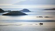 Türkiye'den Yunanistan'a adalar uyarısı!
