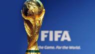 Dünya Kupası'nda hangi maç hangi kanalda?
