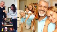 Talat Bulut'un eşi Pınar Afşar Bulut kimdir?