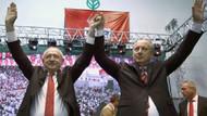 Kemal Kılıçdaroğlu: Muharrem İnce'yi harcamak değil, kazanmak için her türlü çabayı gösterdim