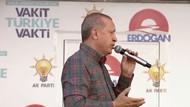 Erdoğan'dan Millet Kıraathanesi müjdesi: Çaylar da bedava...