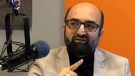 Camiler genelev yapıldı diyen akademisyene ceza