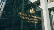 Financial Times: Türkiye Merkez Bankası faizleri beklentilerin üzerinde artırdı