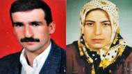 8 yıl önce işlenen sır cinayette ölen kadının kocasına dava açıldı