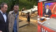 8 Haziran reyting sonuçları: Arka Sokaklar mı, Survivor mı, Fatih Portakal ile Fox Ana Haber mi?
