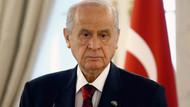 AKP'lilerin MHP'ye oy vermeyin sözü Bahçeli'yi çıldırtmış