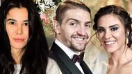 Asena Atalay: Evlenme teklifi alsam tuvalete gideceğim der kaçarım