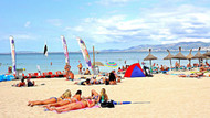 İşte dünyanın en çapkın plajları Türkiye'den de bir yer var