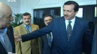 Gülencilerden PR çalışması için 1 milyon euro