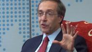 Alan Makovsky: Erdoğan kazanırsa diktatörlüğe yakın bir sistem oluşacak