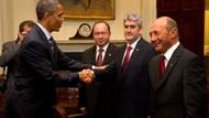 Romanyalı politikacının Obamalı fotomontaj skandalı
