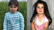 17 gün önce kaybolan Leyla Aydemir'i arama çalışmaları devam ediyor