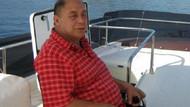 Kemerli turizmci Ahmet Fehmi Demirsü odasında ölü bulundu