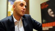 Filmleri aratmayan firar: Redoine Faid hapishaneden helikopterle kaçtı