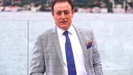Halkın umudu Mahmut Tuncer neden siyasete girmediğini açıkladı
