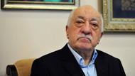 Fethullah Gülen'in emekli maaşı hangi hesaba yatırılıyor?