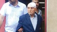 Kayseri'deki eş cinayetinde şok gelişme: Babam uçkur düşkünüdür